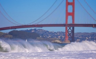 golden-gate-header