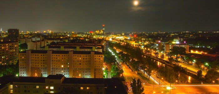 vienna-night-header